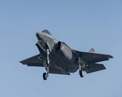 F-35 20201021