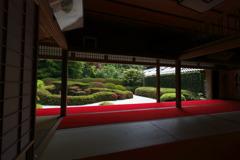 Zen Garden③