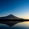 20171 223田貫湖4