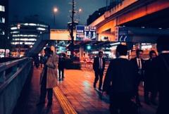 東京/千代田区/秋葉原、和泉橋