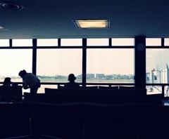 大阪・兵庫/伊丹空港