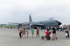 Yokota Air Base FSD2019-③