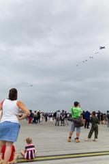 Yokota Air Base FSD2019-④