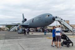 Yokota Air Base FSD2019-①