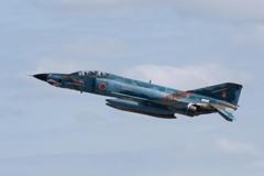 Air reconnaissance
