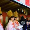 本覚寺 初詣3(DSC04126)