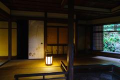 三溪園(DSC00163)