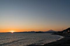 稲村ヶ崎から望む(DSC04698)