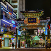 横浜中華街(DSC05292)