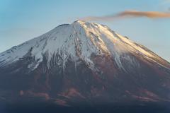 富士山_DSC07304