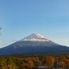 富士山_DSC07245