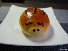 ウリ坊ぱん