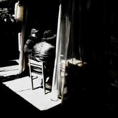 光と影-3
