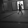 街歩きー12