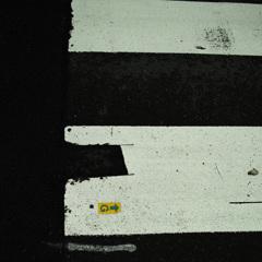 街歩きー28