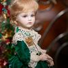 特別な人形たち~双子と一人っ子~ 8