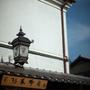 The Way to Kiyomizu Temple Ⅹ
