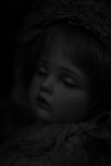 微睡む少女たち  〜Deep Sleep〜