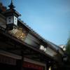 The Way to Kiyomizu Temple Ⅵ