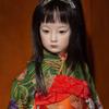 日本少女 18