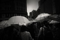 ZAGIN RAIN