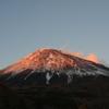 秋の富士山景 7