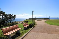 港公園 Ⅱ 4