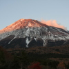 秋の富士山景 8