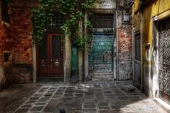 Venezian  Color