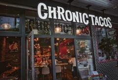 chronic !
