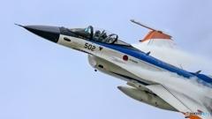 2019浜松基地航空際(総決算)