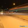 Track of a Tram