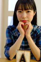 スリジエ 成瀬古都さん 本日(10/09)組閣があり正規(星組)メンバー昇格発表