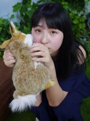 アイドルGROUP~スリジエ候補生 吉乃苺香