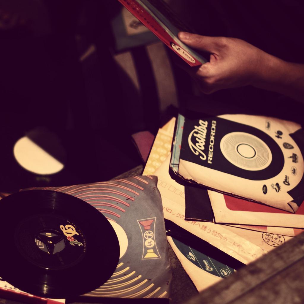 music○