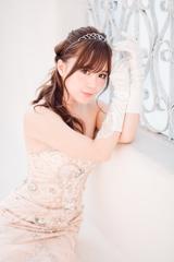 tanaka_yui