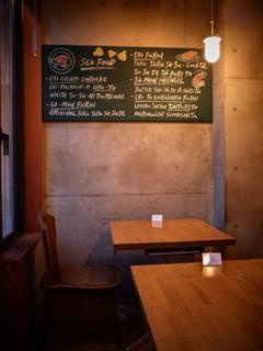 京都 ひさしぶりのお店