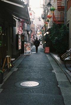 神戸スナップ53