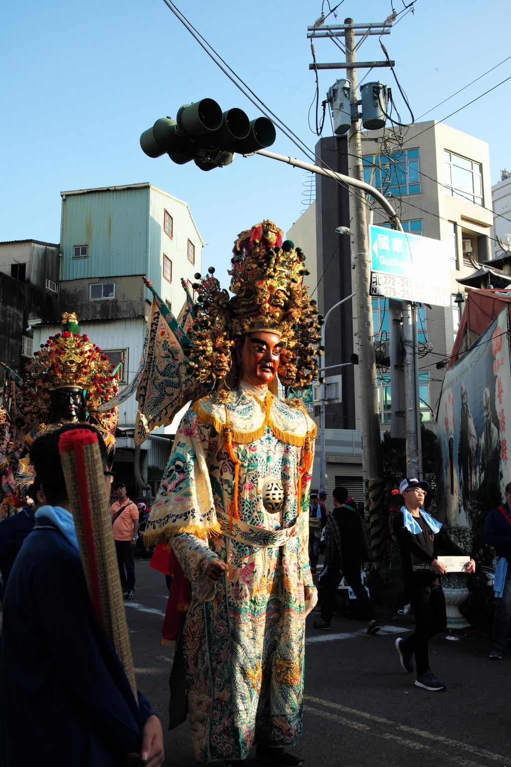 廟のお祭り 05