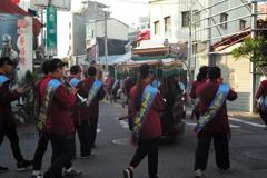 廟のお祭り 06