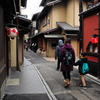 京都路地裏09