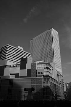 大阪梅田02