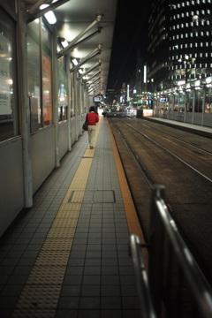 夜の広島02