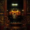 夜の廟06