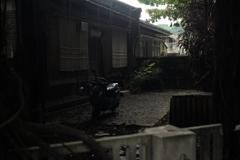 臺南321巷