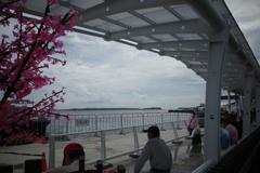 澎湖 Snap