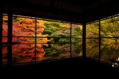 四季彩風景
