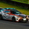 86/BRZ_Race.No583-02