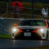 86/BRZ_Race.No583-01