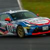 86/BRZ_Race.No80